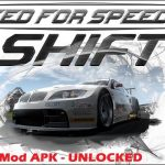 Need For Speed Shift APK Mod Download
