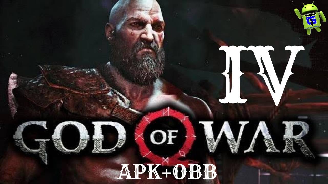 God-Of-War-4-Apk-Obb-Mod-Android-Download