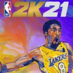 NBA 2K21 for Android APK and IOS