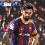 FIFA 21 Android Offline PS5 Graphics via MediaFire Download