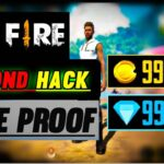 How To Get Free Fire Diamonds Game
