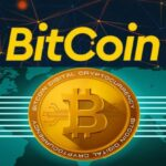 Autopilot Bitcoin Systems up to $200 Easy