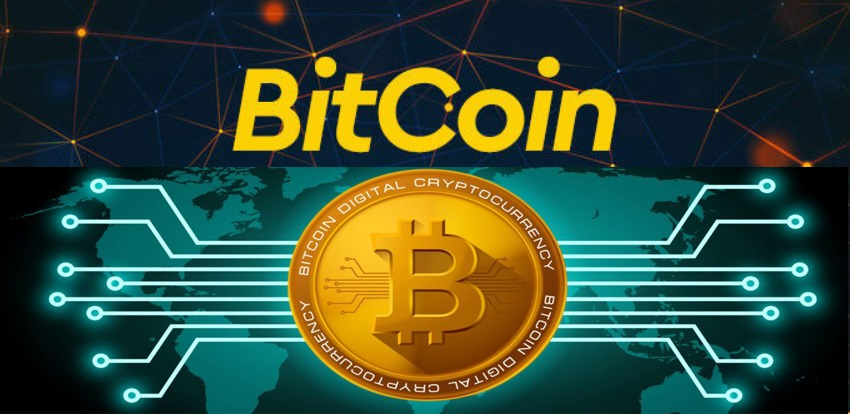 Autopilot Bitcoin Systems up to $200