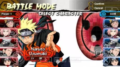 Naruto6iso