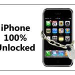 Apple IPhone iOS Factory Unlocker Download