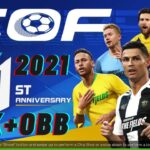 COF2021 - Champion of the Field 2021 APK OBB Download