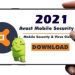 Avast Mobile Security pro Apk Activation Code 2021