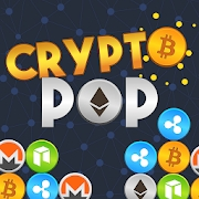 CryptoPop Join