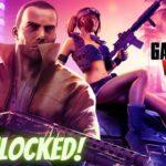 Gangstar Vegas APK OBB Mod Data Unlimited Money Download