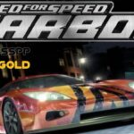 NFS Need For Speed Carbon PPSSPP Android Game Download