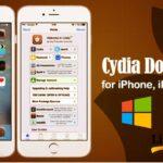 How to Use Cydia Impactor on Windows Mac Linux Ubuntu for iOS