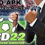 CSD 22 APK Mod Unlimited Money Coins Download