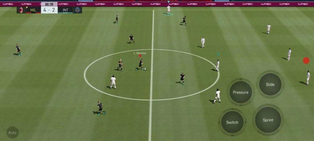 Vive Le Football VLF 2021 Download