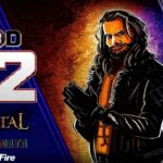 WR3D 2K22 Mod Apk Download for Android